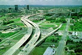 I-59_In_CBD_Birmingham_-_BRIDGE