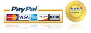 paypal-credit-cards-verified